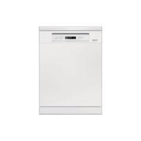 MIELE - Lave-vaisselle - G6000SC - Blanc