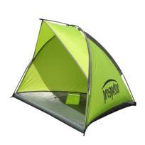 Prospector - Tente Plage Anti Uv Spf50 + Beach Shelter