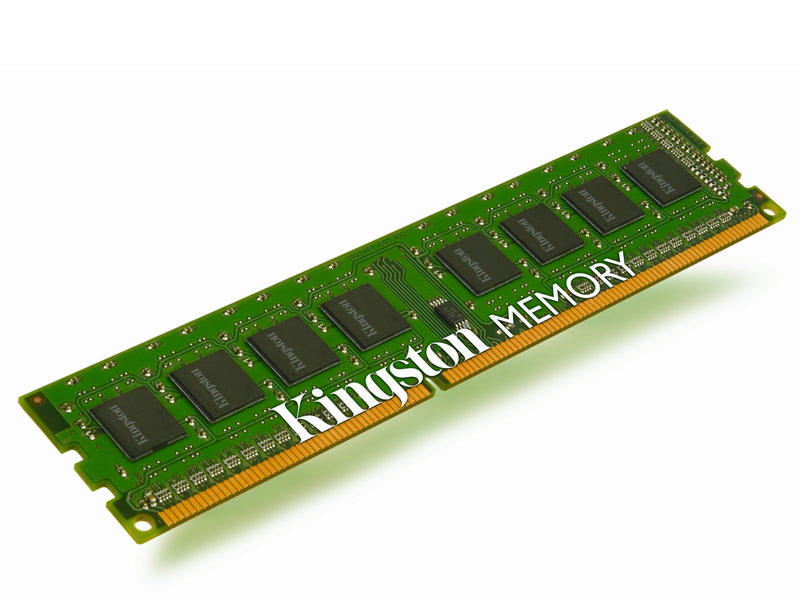 Value Ram 4 Go - DDR3 1600 MHz Cas 11