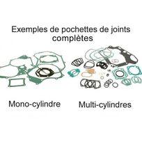 Aprilia - 50 Habana Mojito-sx-kit Joints Moteur-613018