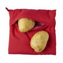 CUISY - Pochette à pommes de terre