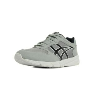 Baskets basses Asics Shaw Runner