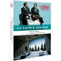 Copat - Le Canard sauvage