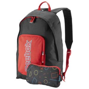 (enfant) Reebok Sac à dos BTS Logo Backpack