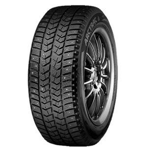 vredestein pneus arctrac 185 70 r14 88t clout achat vente pneus voitures hiver pas chers. Black Bedroom Furniture Sets. Home Design Ideas