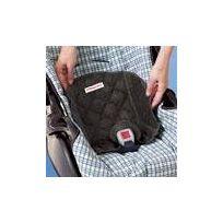 Summer Infant - Europe Limited - Piddlepad Liner Waterproof Car Seat
