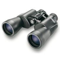 Bushnell - Jumelles Powerview 12X50