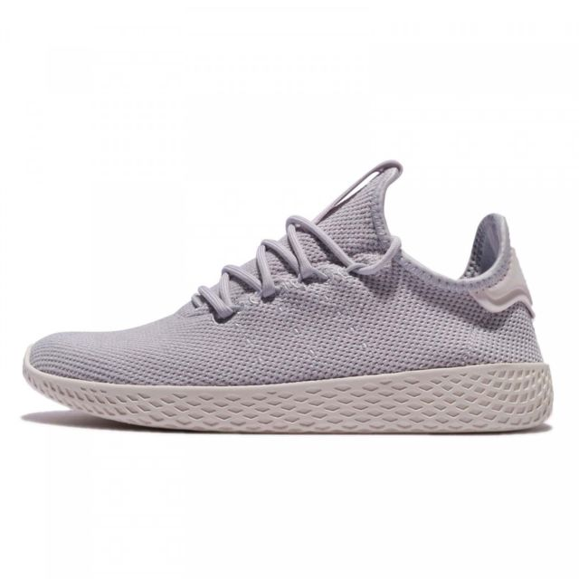 Adidas originals Basket Pharell Williams Tennis Hu Ref