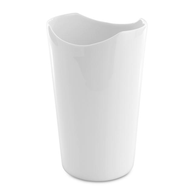 Berghoff Vase 16 cm - Eclipse
