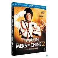 Seven7 - Le Marin des Mers de Chine 2