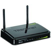 Trendnet - Tew-731BR