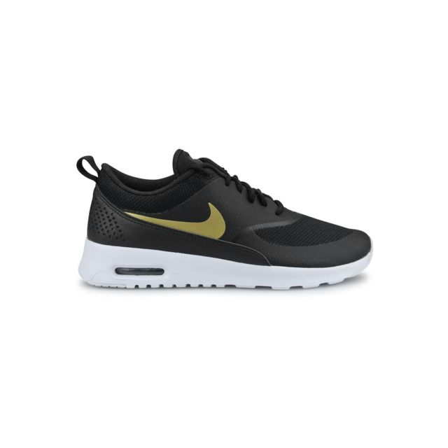 Nike thea femme Achat Vente pas cher