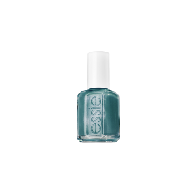 Essie - Vernis - 96 Beach Bum Blu