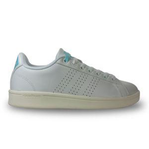 Adidas Neo 40