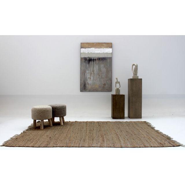 tapis uni achat vente de tapis pas cher. Black Bedroom Furniture Sets. Home Design Ideas