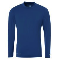 Uhlsport - Sous-maillot Uhslport Distinction Color