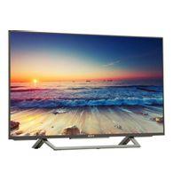 Sony - Tv Kdl43WD750B Full Hd 200HZ Smart Tv