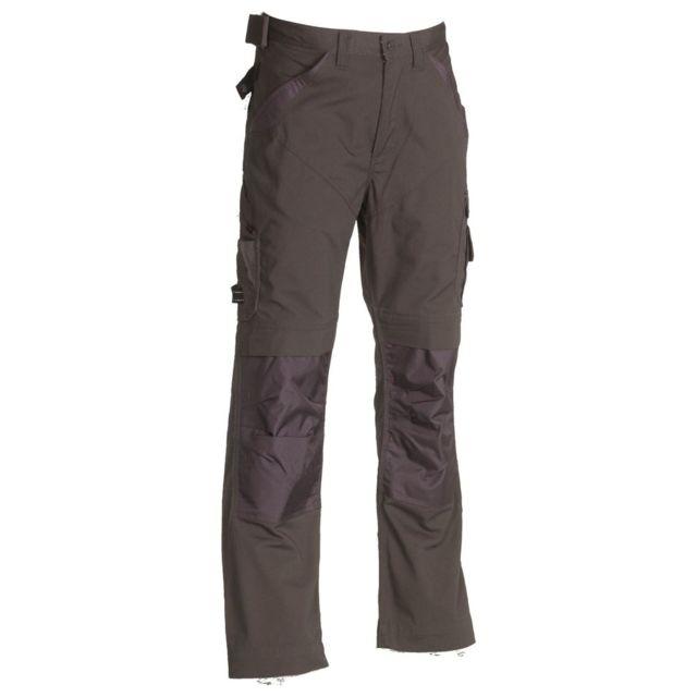 Herock Pantalon de travail Apollo
