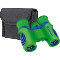 BRESSER - Jumelles ergonomiques 6x21