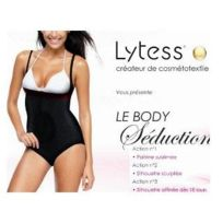 Lytess - Body Seduction 38/40 Chair