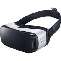 Samsung - Casque Vr Gear