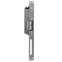 Assa Abloy - 331RR-02802F94 - Gâche électrique 331 Rr Hz Gauche 12Vdc - à rupture de courant - effeff