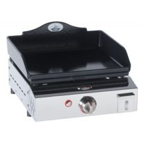 Housse Plancha Forge Adour Iberica 600 Achat Housse Plancha Forge