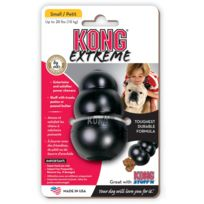 Kong - Jouet Extreme Taille S