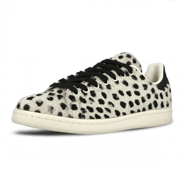 stan smith homme 48