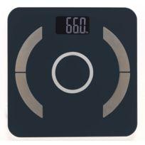 DOMOCLIP - Pèse-personne compatible Bluetooth® DOS136
