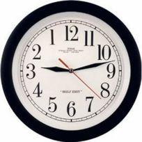 Tobar - Horloge Qui Tourne A L'Envers