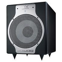 M-audio - Bx Subwoofer