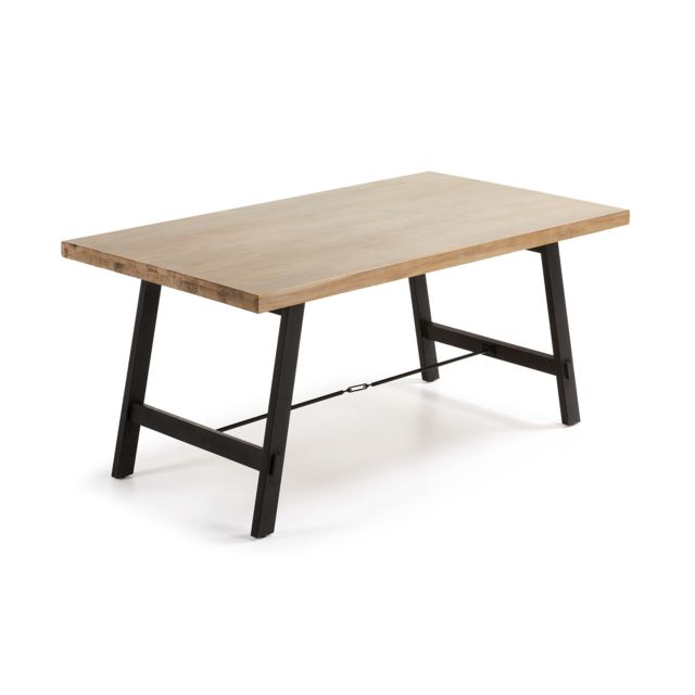 Kavehome Table Tiva, 90x160 cm