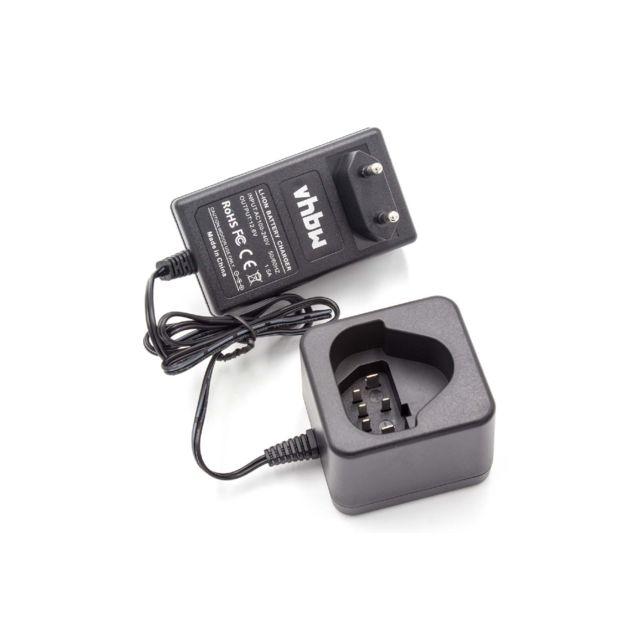 LB018-OPE BATTERIE 1500mAh pour BLACK /& DECKER A1518L