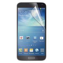 Muvit - 2 Films Protecteurs Ecran 1mat 1glossy Samsung Galaxy Alpha