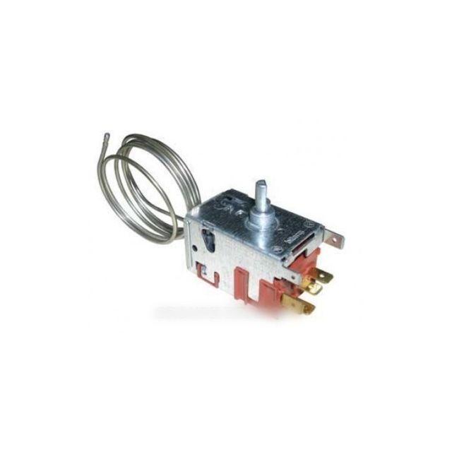 Hotpoint-Ariston - Thermostat a13-0411 pour réfrigérateur ariston