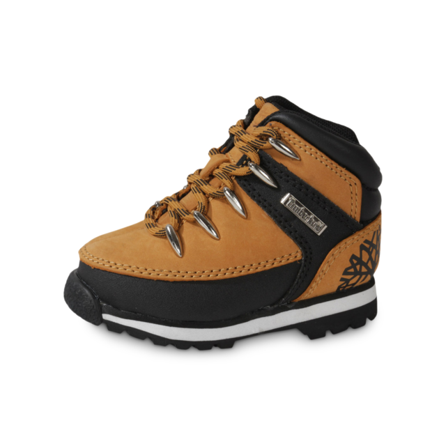 timberland euro sprint solde