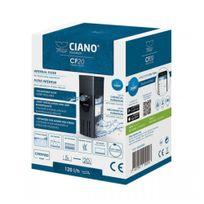 Ciano - Filtre Intérieur Cf-20 pour Aquarium