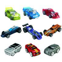 Mattel - Voiture Hot Wheels Showdown à l'unité