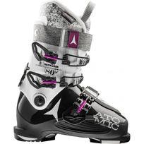 Atomic - Chaussures De Ski Waymaker 80 Femme
