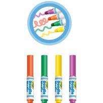 Crayola - Recharge Doodle Magic Mini Kids