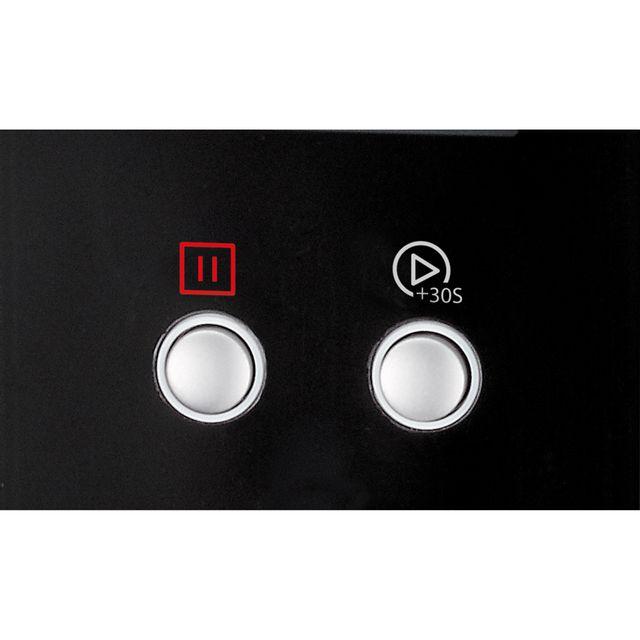 MANDINE Micro-ondes - MMO23D-16 - Blanc