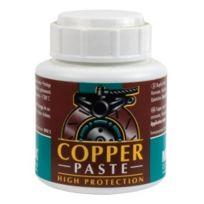 Motorex - Graisse Copper Paste 100 g