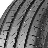 Pirelli - pneus Cinturato P7 Blue 235/45 R17 94Y Ecoimpact, avec protège-jante MFS