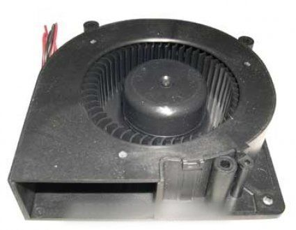 Scholtès Ventilateur 12 v d12f table induction pour cuisinière scholtes