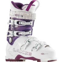 Lange - Chaussures De Ski Xt80 Femme