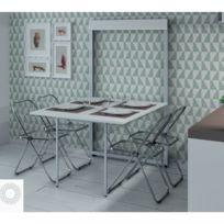 Table Salle Manger Design Italien Achat Table Salle Manger Design