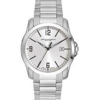 Abeler & Sohne - Abeler & Söhne A&S 3005 - Homme montre