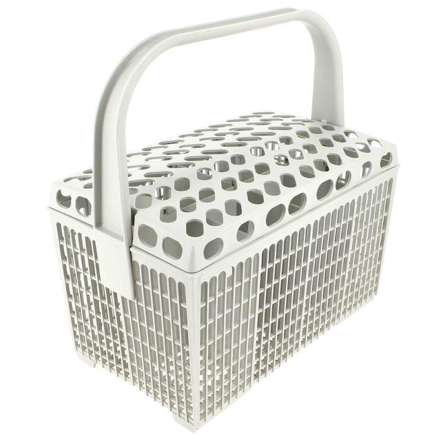 Faure Panier a couverts pour Lave-vaisselle , Lave-vaisselle Electrolux, Lave-vaisselle Arthur martin, Lave-vaisselle Zanussi,