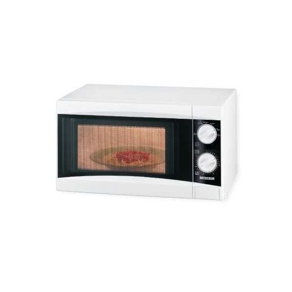 Severin - Micro-Ondes 17 litres Mw7809